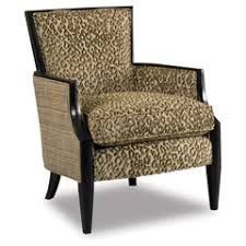 Animal Print Accent Chairs Leopard Accent Chairs and More