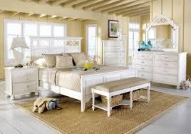 seaside bedroom furniture. Cindy Crawford Home Seaside White 5 Pc Queen Panel Bedroom - Sets Colors Furniture N