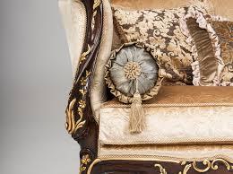 italian furniture. \u201cthe Cure From The Common.\u201d Italian Furniture