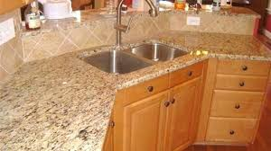 mica countertops laminate sheets countertops home depot