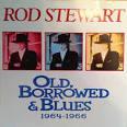 Old, Borrowed & Blues: 1964-1966