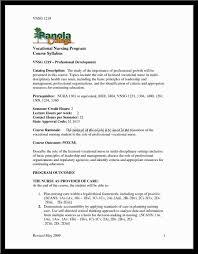 lpn sample resumes lpn resume example free lpn resume example free of sample lpn resume objective