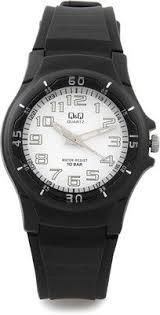 buy q q analog watch for men model vp60 001 online best buy q q analog watch for men model vp60 001 online