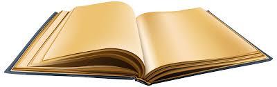 19 old book svg transpa stock huge freebie for