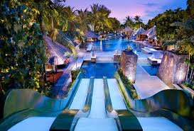 cool bedrooms with water slides. Delighful Slides Exterior Featured Image  For Cool Bedrooms With Water Slides