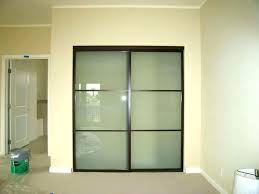 interior french doors half glass frosted glass pantry door home depot french doors half with modern