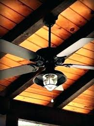 rustic cabin ceiling fans lodge fan log popular mountain cabin ceiling fans log cabin ceiling fan with pinecone inverted light