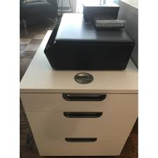 office cabinets ikea. Drawer:Ikea Office Furniture Filing Cabinets Cupboards Storage Ikea System Cream Cabinet C