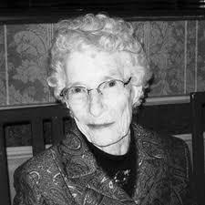 Eady In Loving Memory Of Betty Eady Nov. 29   Obituary   London ...