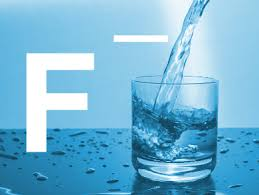 Fast, Selective Detection of Fluoride in Drinking Water :: News :: ChemistryViews