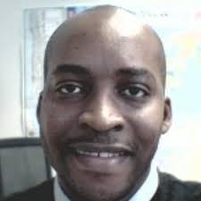 Barry Barham Facebook, Twitter & MySpace on PeekYou