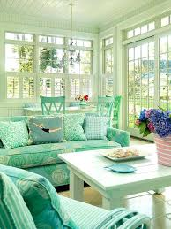 mesmerizing home decorating blogs home design blogs stunning