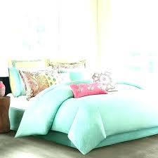 light green comforter light green comforter dark green comforter sets bedding queen luxury king size