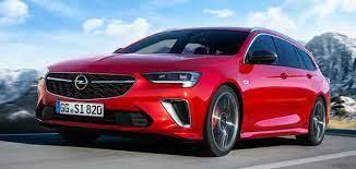 2021 yılında ise opel türkiye 5.000 adet insignia satmayı planlıyor. 2021 Opel Insignia Turkiye Fiyati Ve Ozellikleri Aciklandi Yenimodelarabalar Com