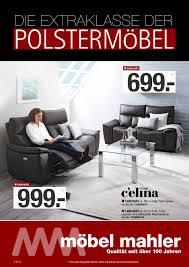 Calaméo Polstermöbel