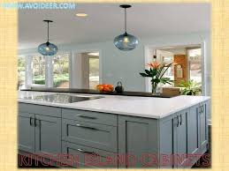 artistic island kitchen cabinets or cabinet plans custom islands staten ny