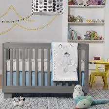 modern baby nursery furniture. shop by category modern baby nursery furniture