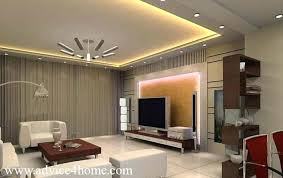 design of false ceiling in living room the living room rh schenectadyny info