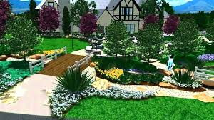 backyard design online. Design Your Own Backyard Landscape Online Avatar Backyard Design Online E