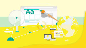 Seo Website Design Everything You Need To Know Search