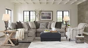 images grey furniture. Interesting Furniture Shop Now Inside Images Grey Furniture