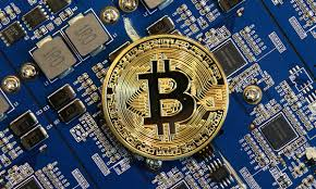 Does it really use more electricity than ireland? Bitcoin Mining Consumes More Electricity A Year Than Ireland Bitcoin The Guardian