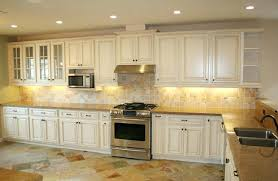 cream color paint incredible nice cream cabinet kitchens and cream colored kitchen cabinets in cream color