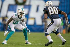 Chargers Rb Depth Chart 2016 Miami Dolphins Pre Draft Depth Chart The Daily Dolphin