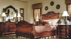 best wood furniture brands. Best Quality Bedroom Furniture Brands \u2013 Siatistafo For Solid Wood Manufacturers Design Ideas