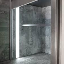 Led Aluminiumprofil Unterputz Verbaut Die Leds Leuchten Bei Diesem