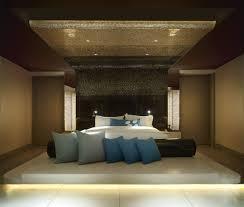 Master Bedroom Interiors Bedroom Simple Best Bedroom Interiors 14 Exotic Images Best