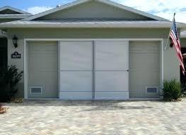 garage door ventilation garage door vent with screen garage vents 5 photo 5 of garage door garage door ventilation