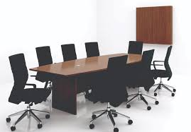 office meeting room furniture. Conference Room Setup - Collaboration Spaces Office Furniture Sets Meeting E