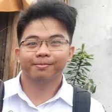 Bernie FUENTES   Bicol University, Legaspi   BU   Department of ...