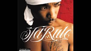 Ja rule down ass