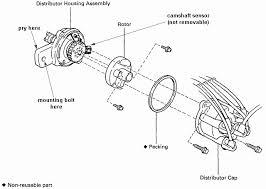 1996 toyota camry parts diagram goosejackets ca 1996 toyota corolla engine diagram 1996 toyota camry parts diagram