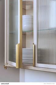Glass Cabinet Doors Frosted Glass Enlarge Bruce Buck Leadedglass