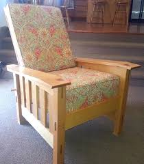 chair cushion covers. like this item? chair cushion covers i