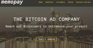 $300 + (0) $200 to $300 (1) $100 to $200 (1) $1 to $100 (407) free (6) enter custom price range. Pin On Bitcoin Model