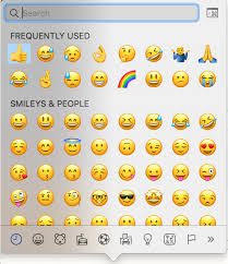 Add Fun To Your Messages With Emojis