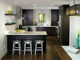 chocolate kitchen cabinets cabinetry contemporary modern dark design chocolate kitchen cabinets
