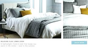 west elm crinkle duvet cover gallery of reclaimed wood bed west elm limited bedding awesome 3 bedspread er velvet quilt west elm crinkle velvet duvet