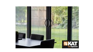 sliding door internal blinds. Integral Blinds For Sliding Patio Doors Door Internal H