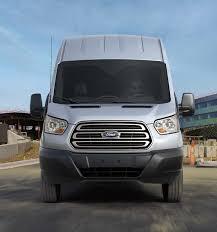 2018 ford work van. plain 2018 2018 transit van in ingot silver to ford work van 9
