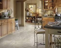 hardwood flooring tile flooring