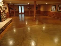 view in gallery polished concrete floors design ideas for living home great polished concrete floors diy