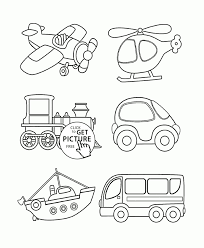 labeled army vehicle coloring pages construction vehicle coloring pages for kids emergency vehicle coloring pages emergency vehicle coloring pages for