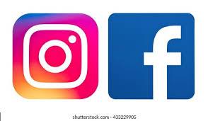 Instagram Logo Images, Stock Photos & Vectors | Shutterstock
