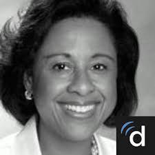 Dr. Paula Johnson, MD – Boston, MA   Cardiology