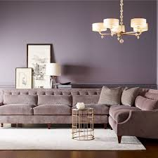Coveteds Exclusive Selection of Prestigious Luxury Furniture Brands 2